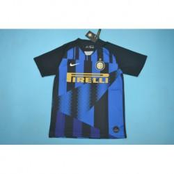 Inter Nike 20 Yeras Versio