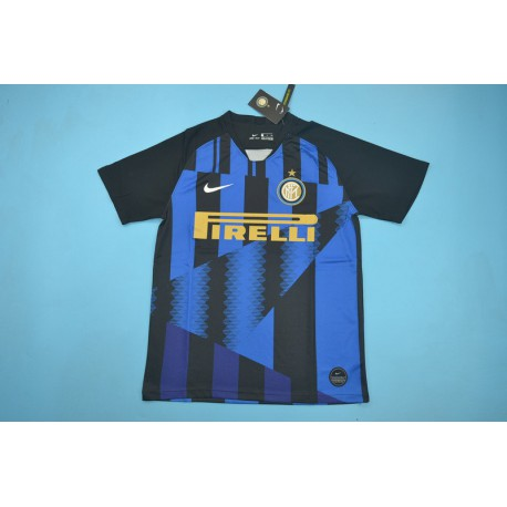 separation shoes cb995 14ec3 Inter Milan Replica Jersey,Nike Inter Milan Jacket,inter nike 20 yeras  version