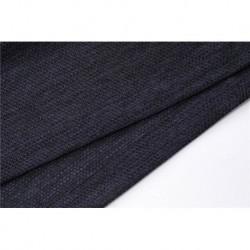 P-aris black grey polo 20 size:18-201