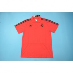 Real-Madrid-Polo-Shirt-2015-Real-Madrid-Polo-Shirt-2014-Real-Madrid-red-Polo-20-Size18-2019