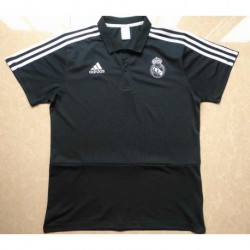 Real-Madrid-Polo-Shirt-Black-Real-Madrid-Polo-Shirt-2016-Real-Madrid-Black-Polo-20-Size18-2019