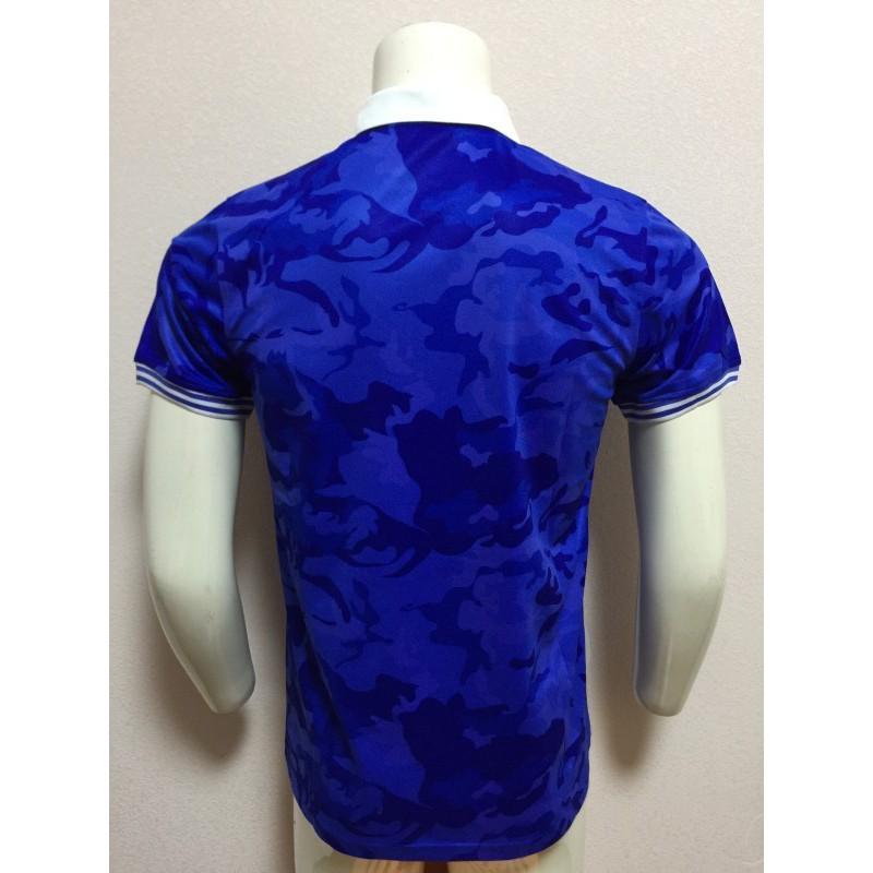 Juventus Kit Blue Juventus Blue Shirt Juventus Training Polo Blue