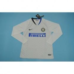 huge selection of 78cdb e776d Jersey Away AC Milan,AC Milan Away Kit,Size:02-03 AC Milan ...
