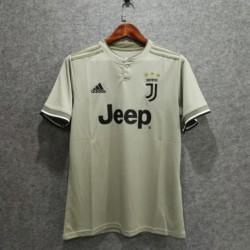 free shipping f5329 1625a Juventus 120th Anniversary Jersey Buy,Juventus 120th ...