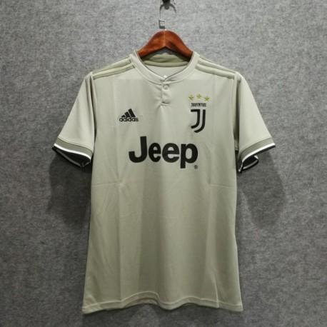 Juventus 2013 Away Jersey Juventus Away Kit Pink Size 18 19 Juventus Away