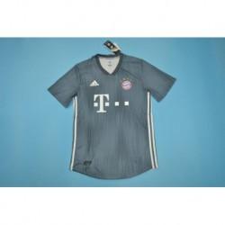 Bayern 3rd gray size:18-1