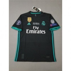 Real-Madrid-Super-Cup-Jersey-Real-Madrid-Real-Jersey-Real-Madrid-Super-Cup-number-Size17-18