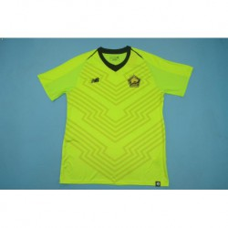 20 size:18-2019 lille away soccer jerse