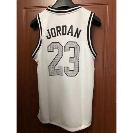 Best White Basketball Jerseys,Cheap NBA Basketball Jerseys China,p ...