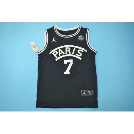 Best Basketball Jerseys To Buy,Buy Cheap Basketball Jerseys Online ...