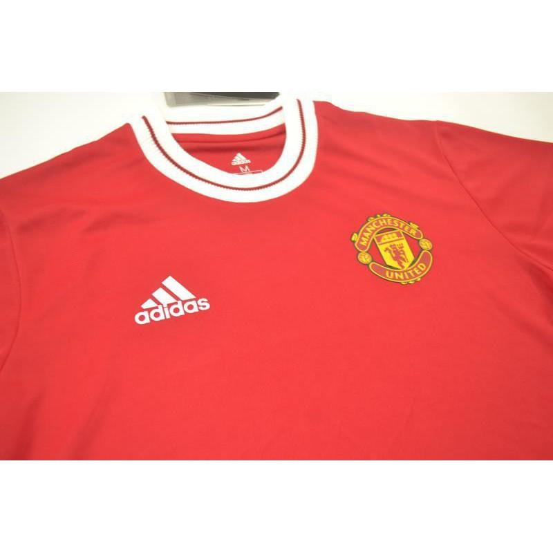 Cheap Replica Soccer Jerseys China,Cheap NBA Replica ...