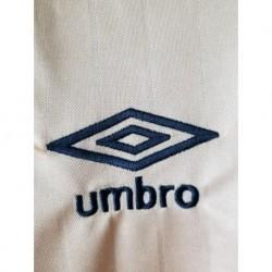 Santos third away jersey 20 size:18-201