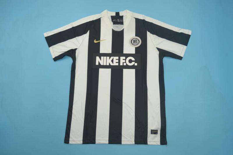 Cheap Replica Jerseys China,Where To Buy Cheap Replica Soccer ...