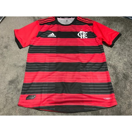 Major League Replica Jerseys,Cheap Soccer Jerseys Brazil,Size:18 ...