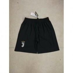 Juventus EA Sports Short