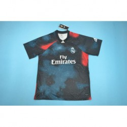 Real-Madrid-Collar-Jersey-Real-Madrid-Jersey-China-Size18-19-Real-Madrid-EA-Sports-Dark-Blue-Jersey-with-black-collar
