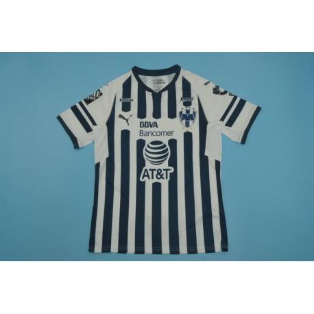 Cheap Replica Football Shirts China,NBA Replica Jerseys Cheap ...