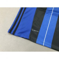 Montreal Impact Home Blue Size:18-1
