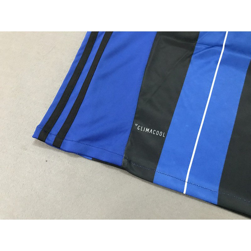 Mls Soccer Jerseys Cheap Montreal Impact Home Blue Size 18 19
