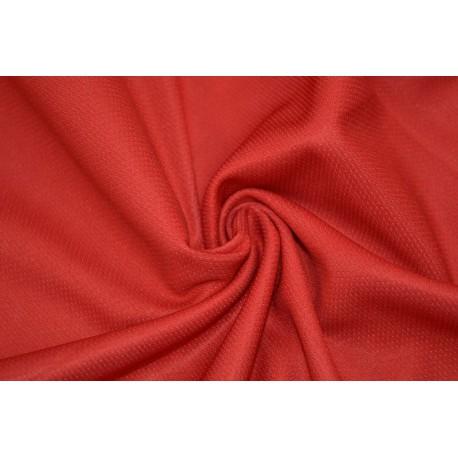 Super Cheap Jerseys China,Super Cheap Soccer Jerseys,Size:18-19 ...