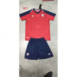 Lille home kid kits size:18-1