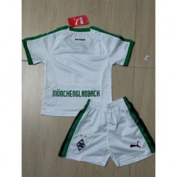 Menchengladad home kid kit