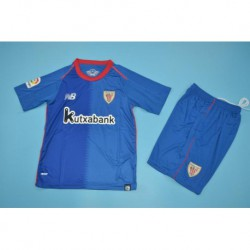 Away kid kit