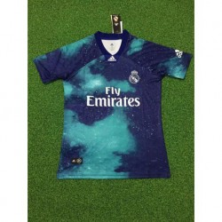 Real-Madrid-Replica-Shirt-Buy-Real-Madrid-Shirt-real-madrid-Acid-Blue-EA-Sports-Special-Jersey-Shirt-20-Size18-2019