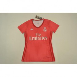Real-Madrid-Red-Jersey-2019-Real-Madrid-Red-Kit-2019-Real-madrid-3rd-red-women-jerseys-Size18-19