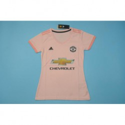 Cheap-Wholesale-Soccer-Jerseys-China-Buy-Replica-Soccer-Jerseys-Online-manutd-Away-Womens-Soccer-Jersey-Size18-19