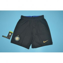 Inter-Milan-Soccer-Shorts-Inter-Milan-Zanetti-Jersey-inter-home-player-version-shorts