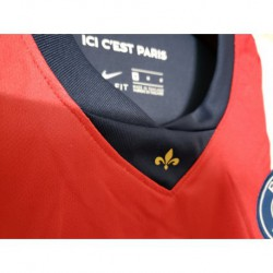 Where-To-Buy-Replica-Soccer-Jerseys-Cheap-Replica-Soccer-Jerseys-From-China-Size19-20-pa-ris-home-picture-version
