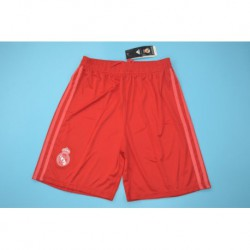 Real-Madrid-New-Red-Kit-Real-Madrid-Red-Shirt-2012-real-madrid-3rd-red-shorts-Size18-19