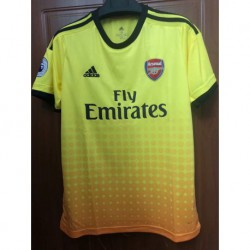 detailed look adbdb 4b973 Nike Arsenal Commemorative Arsenal Kit,Arsenal Picture Gallery,Size:19-20  arsenal away picture version