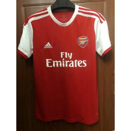 sale retailer ca666 f6a1d Fake Arsenal Kit,Fake Arsenal Shirt,Size:19-20 arsenal home picture version
