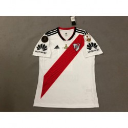 River Plate Conmebol Libertadores Final Versio
