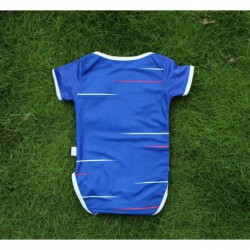 save off d5e40 05974 Baby Replica Football Shirts,Cheap Baby NFL Jerseys,manutd ...