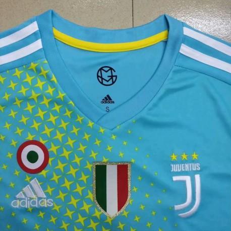 2018 19 Juventus Shirt Juventus 18 19 Kit Juventus Blue Size 19 20 Picture Version