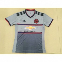 Buy-Replica-Soccer-Jerseys-Best-Replica-Soccer-Jerseys-manutd-gray-picture-version