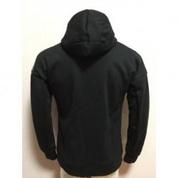 Real madrid ucl zne hoodie