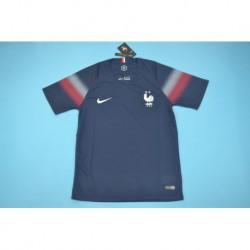 France home 18-