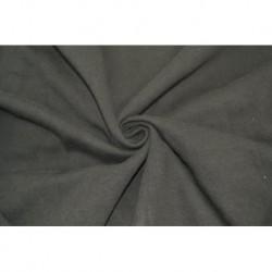 Zne hoodie jacket juventus black size:17-1