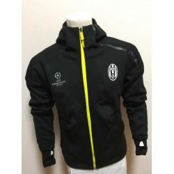 Juventus ucl zne hoodie