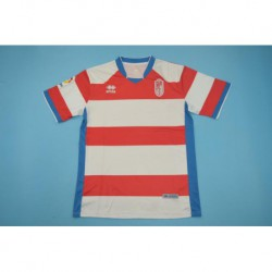 Granada home jerseys size:18-1