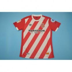 Girona jerseys size:18-1