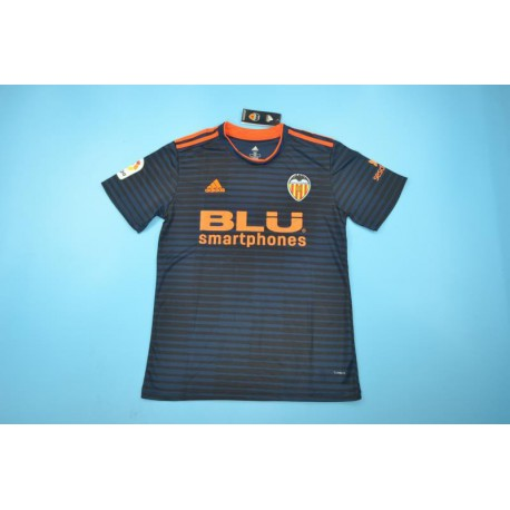 Cheap Replica NFL Jerseys From China,Cheap Jerseys For Sale China ...