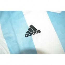 Argentina home women jerseys 201