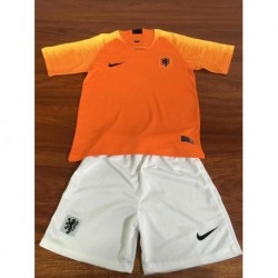 Holland home kid kits size:18-1