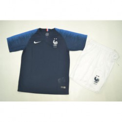 France home 2 star kids ki