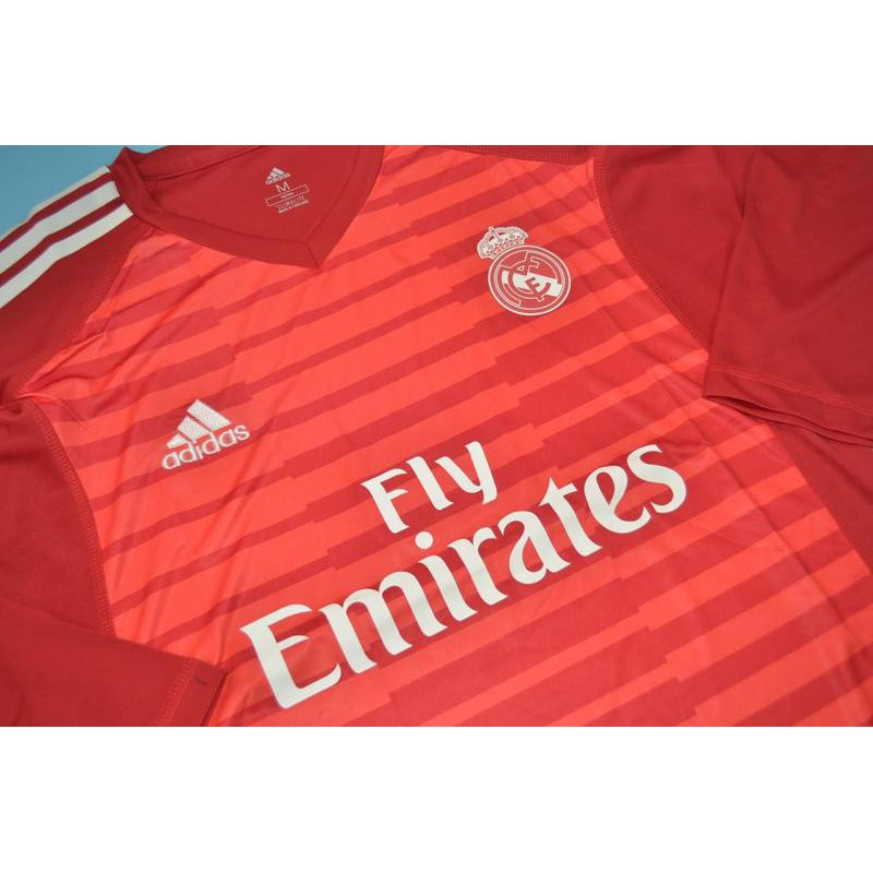 on sale bff8f 7683e Real Madrid Red Kit,Real Madrid Kit Red,real-madrid red long ...